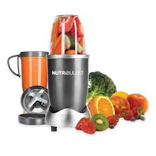 magic bullet nutribullet bed bath beyond personalization is required to add item to cart or registry