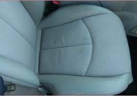 nettoyant siege auto nettoyant siege auto 583312 à renovation cuir voiture restauration