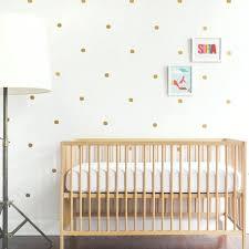 chambre enfant papier peint papier peint pour chambre garcon papier peint chambre enfant au