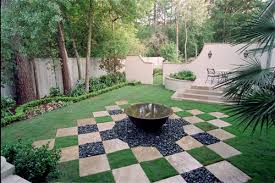 Backyard Pictures Ideas Landscape Lanscape Ideas Home Design