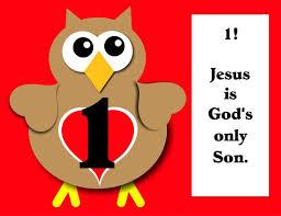 christian valentine u0027s day activity for preschoolers