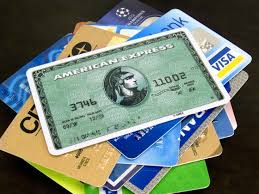 Business Credit Card Instant Approval 5 Things You Should Know Before Submitting Instant Approval Card
