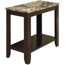 Lift Top Coffee Tables Faux Marble Lift Top Coffee Table With Design Ideas 35595 Yoibb