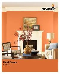 olympic toasted almond designed to dwell november 2011 paint