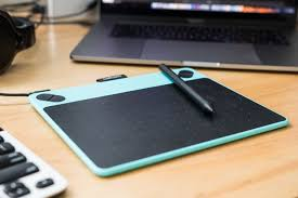 the best drawing tablets for beginners wirecutter reviews a new
