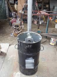 rocket stove u2013 wood stoves for guatemala