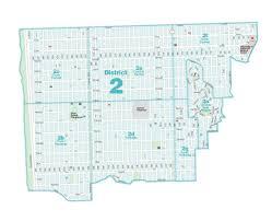 Map Of San Francisco Neighborhoods by Sfar Mls District Maps Vivian Lee Real Estate Expert Local