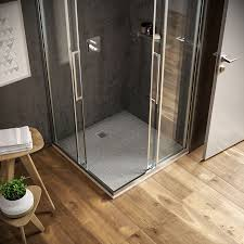 piatto doccia pietra nuovi piatti doccia effetto pietra cose di casa
