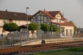 Plz Bad Rappenau Freizeit U0026 Gäste Gemeinde Siegelsbach