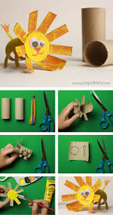 598 best toilet paper rolls images on pinterest toilet paper