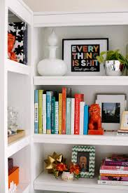 32 best bookcase styling images on pinterest bookcase styling