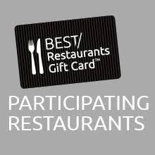 restaurant gift card best restaurants of australia restaurants guide australia