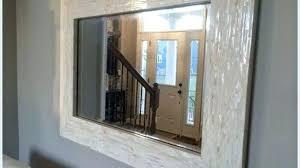 bathroom mirrors pier one bathroom mirrors pier one best wall ideas pier one wall mirror pier
