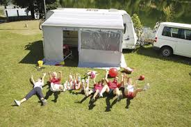 Awnings For Caravan Fiamma Awnings Wind Out F45 Spares F65 Privacy Room