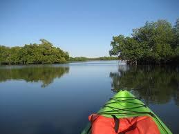 350 best kayak fishing images on kayak fishing kayaks