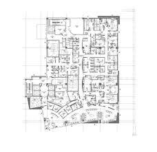 st vincent u0027s north tower imaging center u2014 birchfield penuel