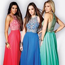 best places to buy homecoming dresses prom dress shopping