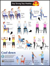Exercise Upside Down Chair 110 Best Older Adults Images On Pinterest Balance Exercises