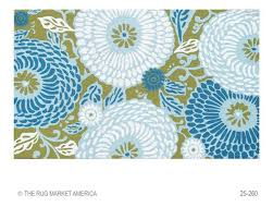Area Rugs Blue And Green Wonderful Bedroom Blue Green Area Rug For Your House With
