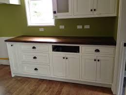 furniture interesting kitchen design ideas with corian countertop