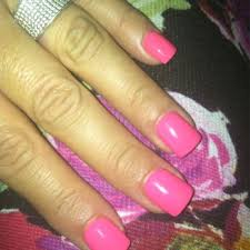 for your nails 13 photos u0026 13 reviews nail salons 2337 w