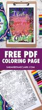 319 best have fun with coloring images on pinterest coloured
