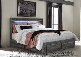 fruitesborras com 100 storage bedroom set images the best home