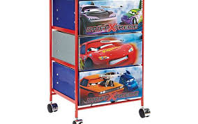 disney cars bedroom beautiful disney cars bedroom pictures house design interior to grey