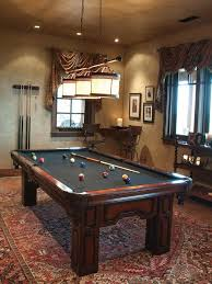 Pool Table Moving Cost by Best 25 Pool Table Room Ideas On Pinterest Bar Billiards Table