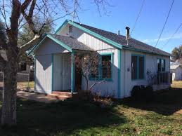 985 lindsey lane oroville ca 95965 hotpads