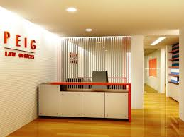 Interior Design Ideas For Office Law Office Design Ideas Pictures Space Simple Office Design Ideas