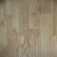 Sherlock Laminate Flooring Laminate Flooring Near Me Akioz Com