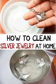 sell silver jewelry from home jewelry ideas