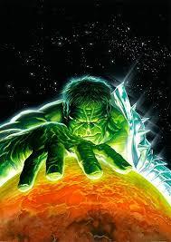 [Sideshow] Premium Art Print: King Hulk Images?q=tbn:ANd9GcRTeiR-CWwSjenyswC3lgbcEO1NB9VF_LKELKaYBxVxarYwdSmqgw