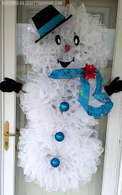 snowman christmas tree snowman christmas tree affordable snowman christmas tree with