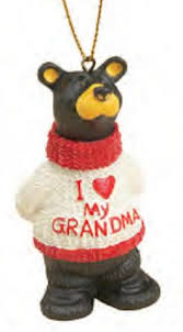grandparent christmas ornaments grandparent christmas ornaments christmas ornaments