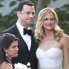 jimmy kimmel hair loss jimmy kimmel wedding video popsugar celebrity