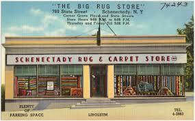 Big Rug The Big Rug Store