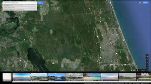 Palm Coast Florida Map Palm Coast Florida Map