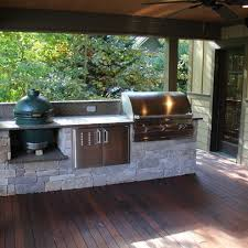 39 best back porch ideas images on pinterest outdoor kitchens