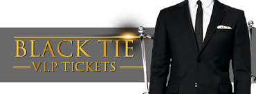 new years tie denver new years black tie party open bar all