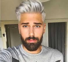 guys hair mens hair color mens hairstyles 2018