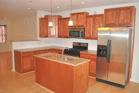 kitchen recessed lighting kitchen light recommendation kitchen recessed lighting design