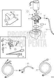 volvo alternator wiring wiring diagram shrutiradio