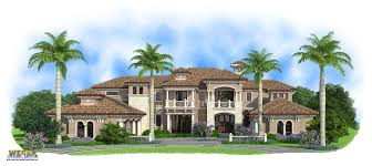 Tuscan Style House Plans Top Snap A Range Of Real Estate Visual Marketing Services From