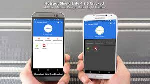 hotspot shield elite apk hotspot shield elite apk 4 2 5 vpn proxy free app