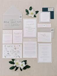 wedding invitation suites wedding invitation suite marialonghi