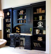Kitchen Bookshelf Ideas by Bathroom Divine Dining Rooms And Library Combinations Ideas