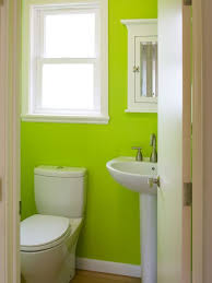 lime green bathroom ideas 97 best bathroom ideas images on bathroom ideas lime