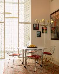 Bertoia Dining Chair Bertoia Side Chair By Knoll The Century House Wi